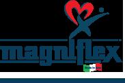 Magniflex Qatar