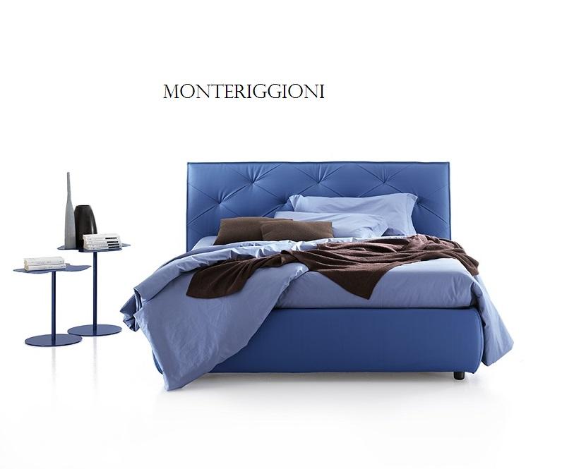 Monteriggioni - Copy